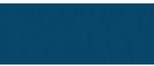 Bryston Limited Logo